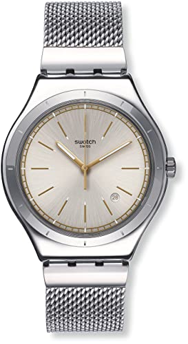 Reloj Swatch - Mujer YWS419GB