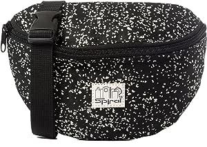 Spiral Unisex's Harvard Bum Bag