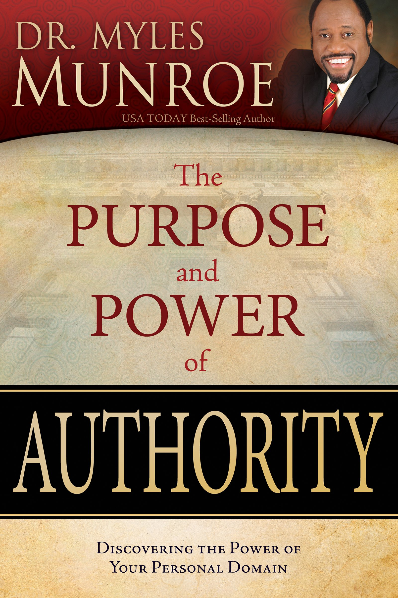 difference between power and authority pdf