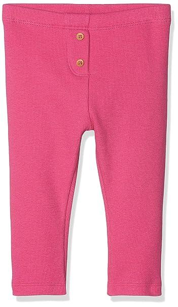 755658dab68c United Colors of Benetton Pantaloni Unisex-Bimbi  Amazon.it  Abbigliamento