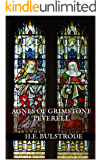 Agnes of Grimstone Peverell (H.E. Bulstrode's West Country Tales Book 5)