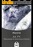 Macerie (Petit)