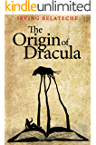 The Origin of Dracula