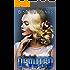 Hopelessly Devoted: (Sacred Sinners MC - Texas Chapter #3)