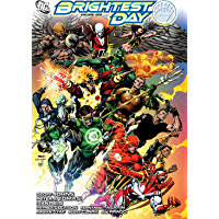 Brightest Day Vol. 1 (English Edition)
