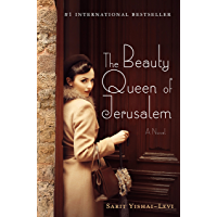 The Beauty Queen of Jerusalem: A Novel (English