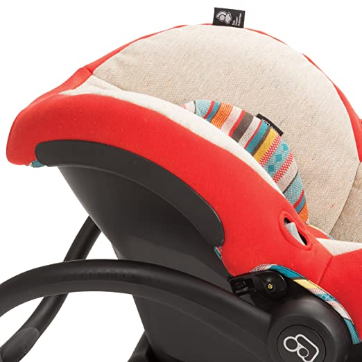Maxi-Cosi Mico AP Infant Car Seat