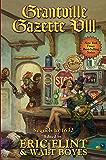 Grantville Gazette VIII (Ring of Fire - Gazette editions Book 8)