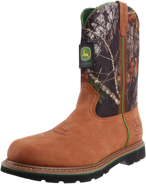 Coco Jumbo Fuchsia Patent Jane Boots Little Girls Size 11-3