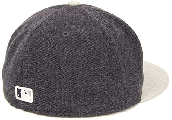 30b3b9660a9 ... low price hats sale amazon bca89 4fd5a promo code where can i buy new  era 59fifty