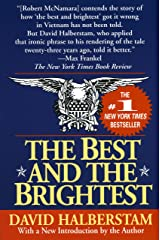 The Best and the Brightest Paperback
