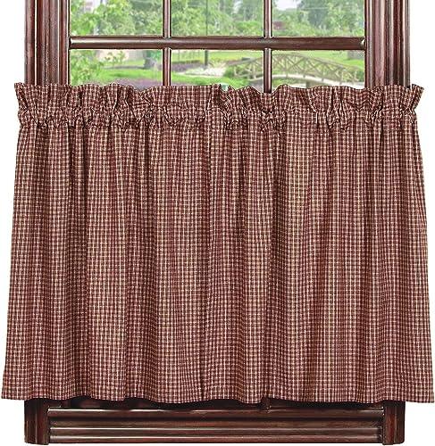 Vintage Star Wine 36 Curtain Tiers