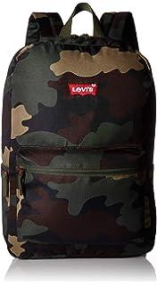 Levis Kids Classic Logo Backpack