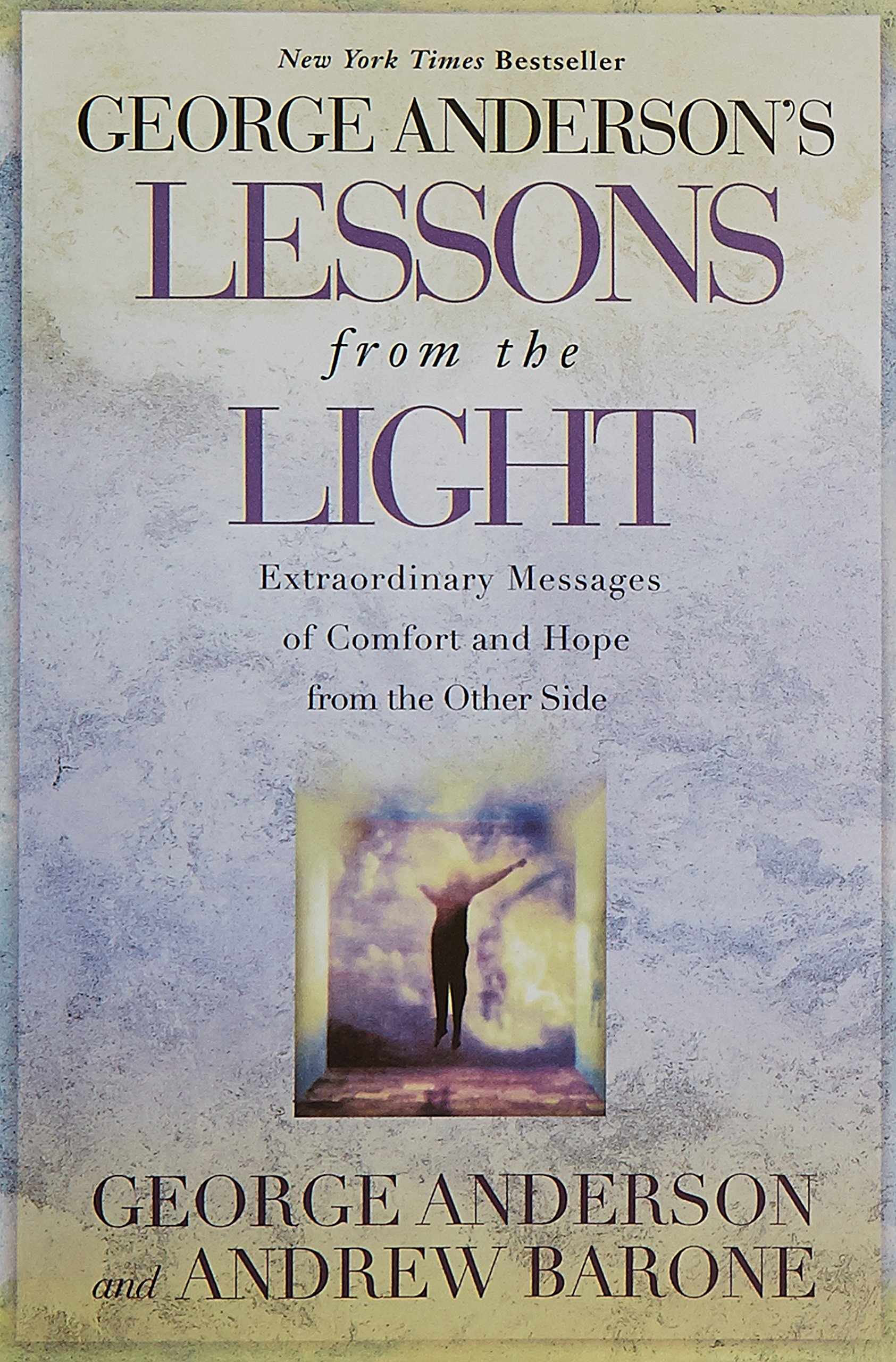 George Andersons Lessons Light Extraordinary product image