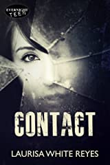 Contact Kindle Edition