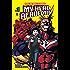 My Hero Academia vol. 01