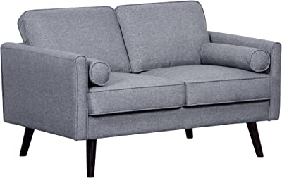 Amazon Com Dhp Premium Sofa Bed Pull Out Couch Sleeper
