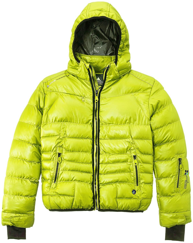 Dazzle Jacket ONEAT|#O'Neill 7P5088 Bambine e ragazze Abbigliamento sportivo O Neill