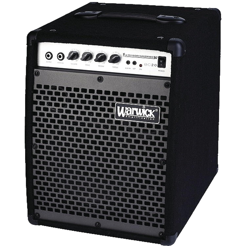 BC 20 Combo basse 20 watts B00I0S2Q7O