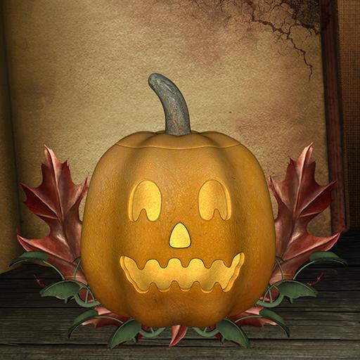 Trick or Treat Quiz (Halloween Trick Or Treat Trivia)