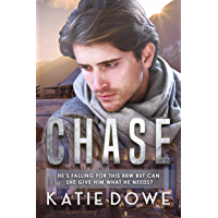 Chase: A BWWM Plus Size Romance (Members From Money Book 46) (English Edition)