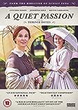 A Quiet Passion [DVD] [2017]