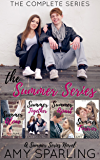 Summer Alone: The Complete Series