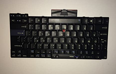 Gateway 420 Chicony Keyboard Treiber Windows 7