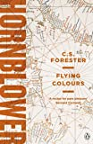 Flying Colours (A Horatio Hornblower Tale of the Sea Book 8) (English Edition)