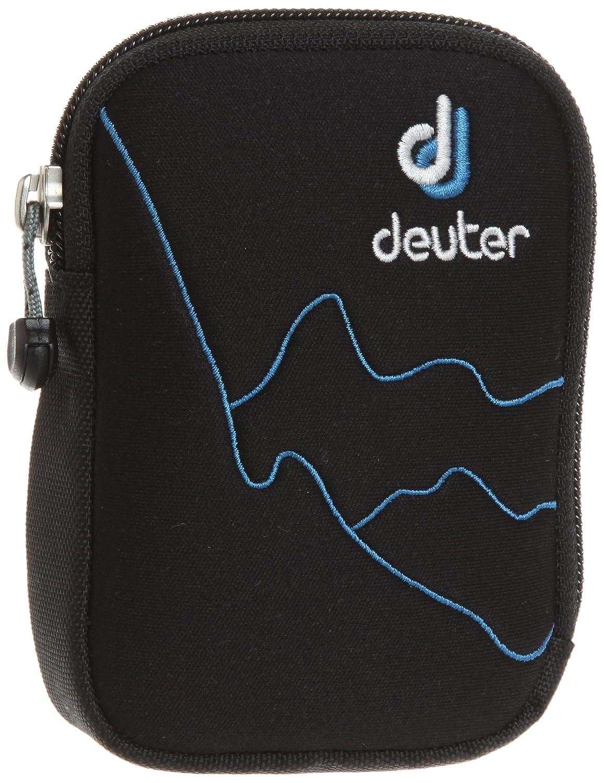 outlet store online shop new product Deuter Camera Case II black bike frame bag: Amazon.co.uk ...