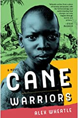 Cane Warriors Kindle Edition