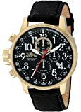 Invicta Force Men's Quartz Watch