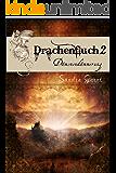 Drachenfluch 2: Dämonendämmerung