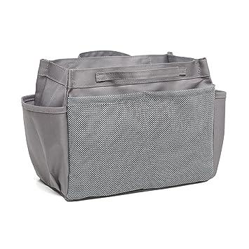 Rayen 6093 Organisateur de sac - 10 poches - 24 x 13 x 19 cm 3x0cUevd8