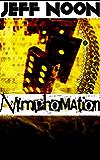 Nymphomation