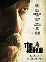 The Hollow - Mord In Mississippi [dt./OV]