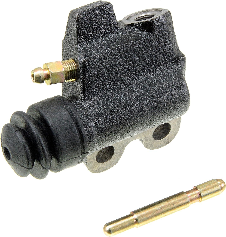 Dorman CS650101 Clutch Slave Cylinder