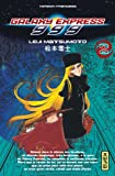 Galaxy Express 999, tome 2