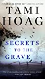 Secrets to the Grave (Oak Knoll Series)