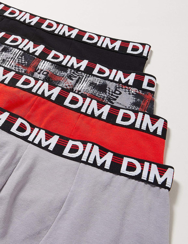 DIM Boys Boxer Shorts