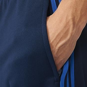 adidas Pantalón Condivo 16 TRG Pants Talla XS, Color Azul Marino ...