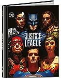 Justice League Digibook (Blu-Ray)