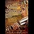 Wild Viking Princess (The FitzRam Family Medieval Romance Series Book 3)