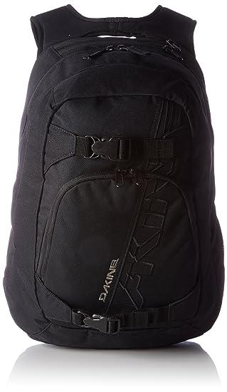 Amazon.com: Dakine Explorer Laptop Backpack: Sports & Outdoors