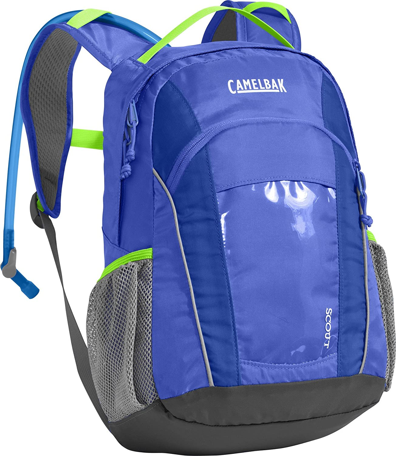 CAMELBAK Children's Scout Hydration Pack