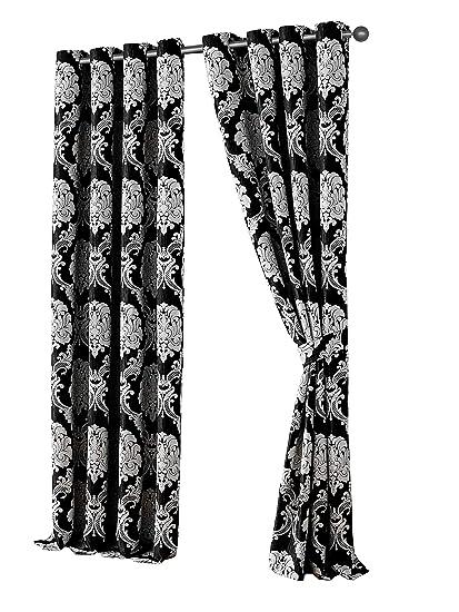 Sterling Creek Athen 3-Piece Chenille Jacquard Medallion Floral Coverlet Set