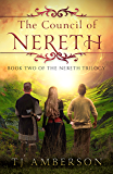 The Council Of Nereth (The Nereth Trilogy Book 2)