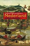 Beknopte geschiedenis van Nederland