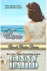 Tara (Beach Brides Book 2) Kindle Edition