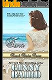 Tara (Beach Brides Book 2)